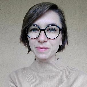 Eva-Maria Hainzl