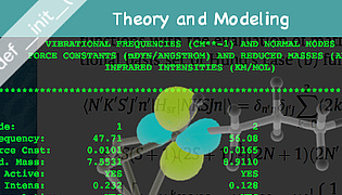 [-] Theory and Modeling