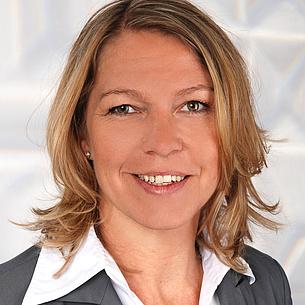 Patricia Seidl, Source: Seidl