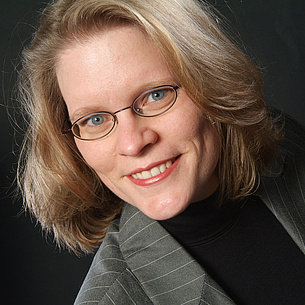 Katrin Ellermann, Bildquelle: Ellermann