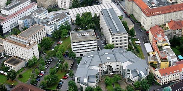 Bildquelle: TU Graz