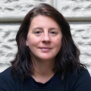 Katharina Salicites