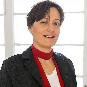 Birgit Reszler, Source: sara-sera – TU Graz