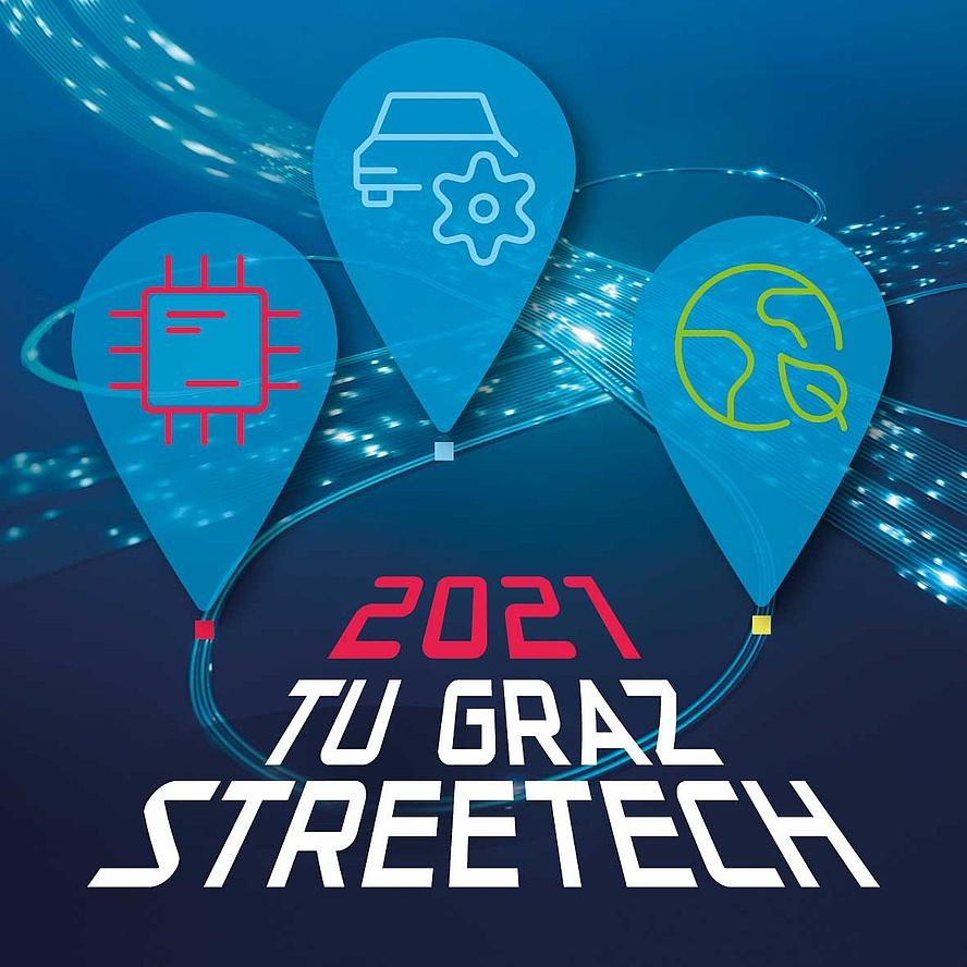 Sujet 2021 TU Graz Streetech