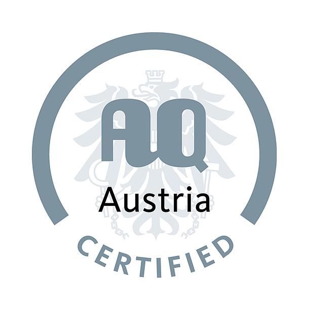 Bildquelle: AQ Austria
