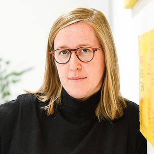 Nina Stren
