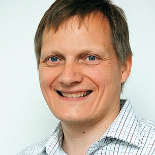 Dekan Bösch, Bildquelle: Bösch