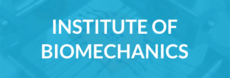 Institute of Biomechanics