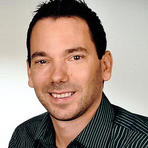 Daniel Watzenig, Bildquelle: Watzenig