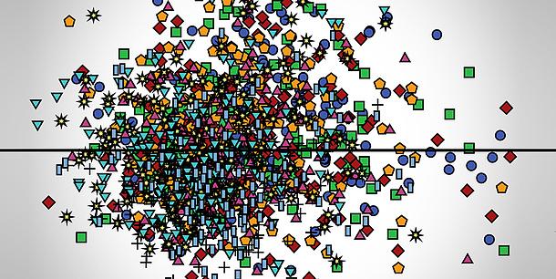 Bildquelle: TU Graz/Institut für Statistik