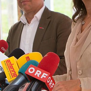 Bildquelle: Lunghammer – TU Graz