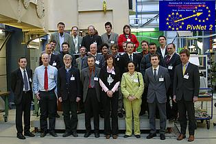 Dr. Emil Göttlich receives the Josef Krainer Award for Young Scientists