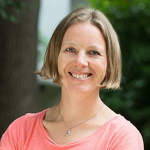 Claudia Jansen, Bildquelle: Renate Trummer, Fotogenia – TU Graz