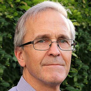 Roland Würschum