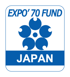 Logo Expo 70 Fund