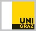 Uni Graz Logo