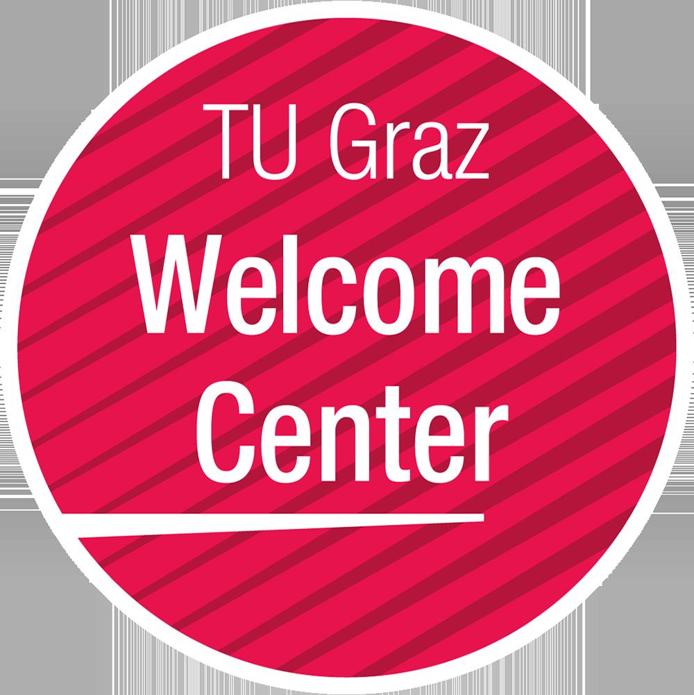 Welcome Center TU Graz
