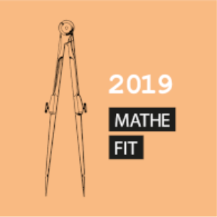 mathe fit course on imoox sujet