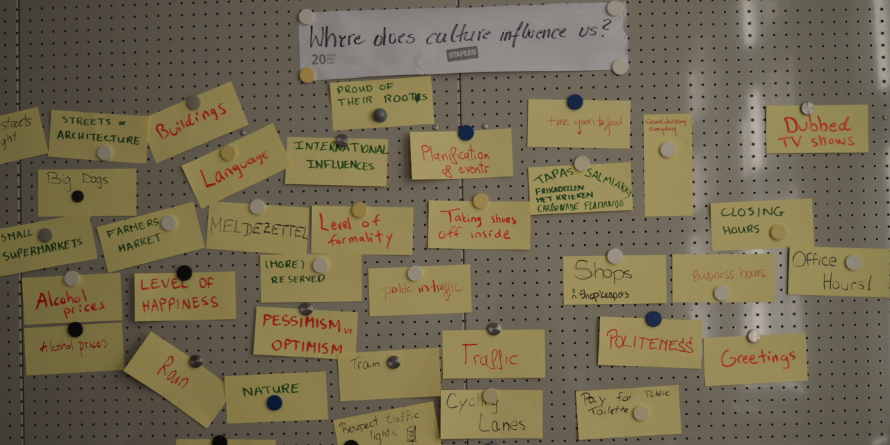 Cards_ Intercultural Awareness Session