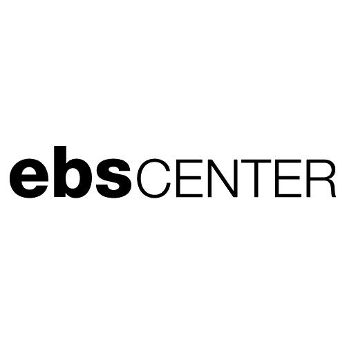 ebs CENTER Logo
