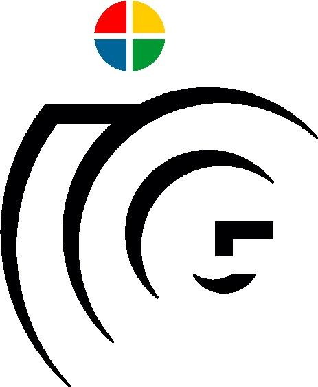 ICG - Team Schmalstieg