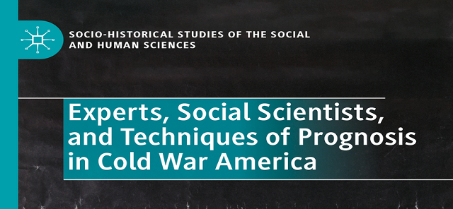 Experts, Social Scientists, and ...