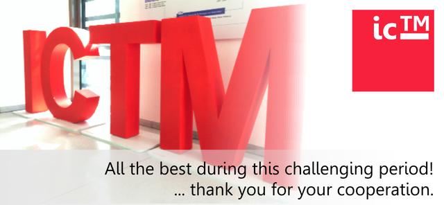 ICTM@TU Graz