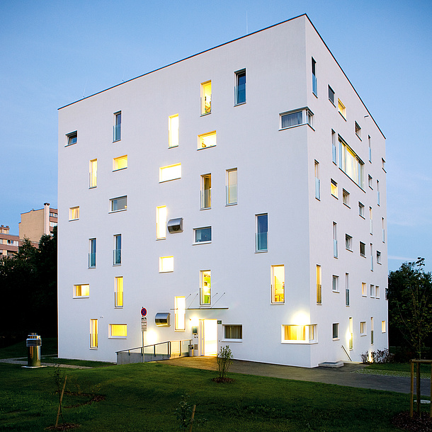 Certified Passive House Designer and Consultant Course with an ...