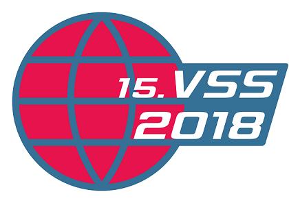 VSS 2018