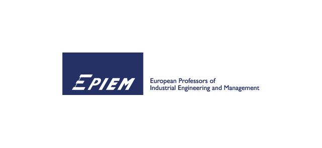14th EPIEM Conference 2021
