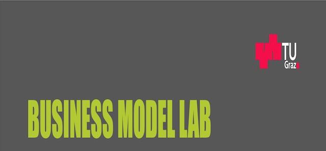 Business Model Lab