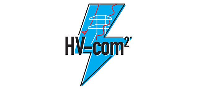 HV - com²
