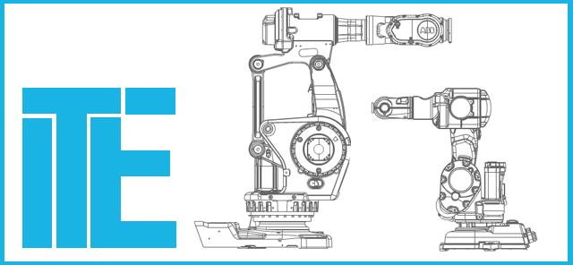 Roboter Design Labor